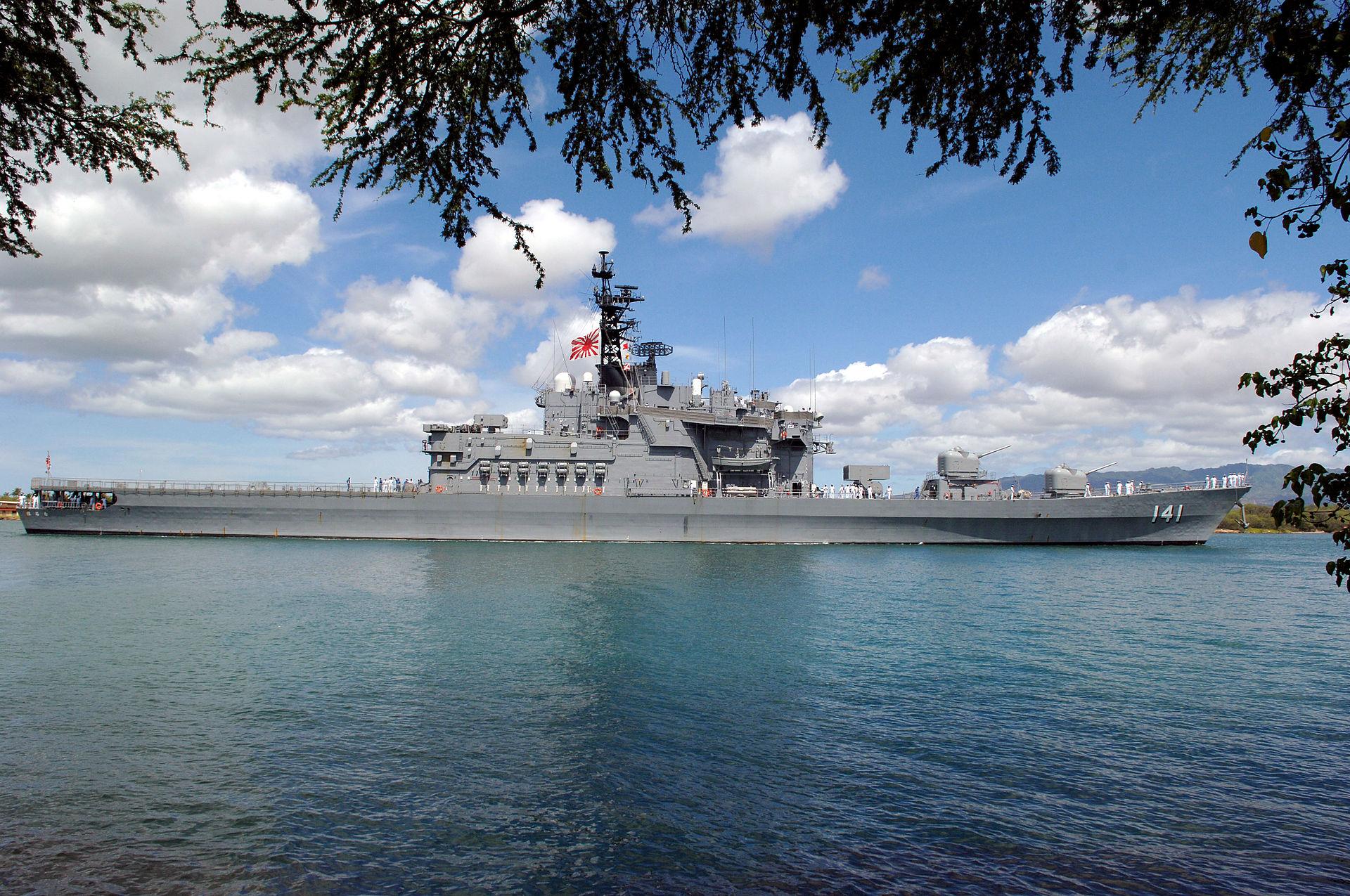 1920px-JMSDF_ship_Haruna_%28DDH_141%29.j
