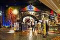 JOH 8352 - House of Blues Las Vegas 01.jpg