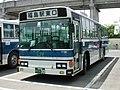 JR-Bus-Tohoku 537-7403F.jpg