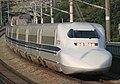 http://upload.wikimedia.org/wikipedia/commons/thumb/e/e5/JRW_Shinkansen_Series_700_B1.jpg/120px-JRW_Shinkansen_Series_700_B1.jpg