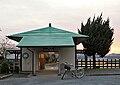 JR East Obitsu Station 001.JPG