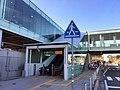 JR Hitachi Station - various - April 29 2019 18 49 34 207000.jpeg