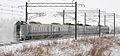 JR Hokkaido 789 series EMU 014.JPG