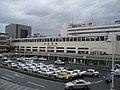 JR Shizuoka Sta. - panoramio - Nagono.jpg