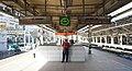 JR Tokyo Station Platform 7・8 (Ueno-Tokyo Line).jpg