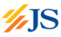 JS Group - New logo 2011 - Copy.png