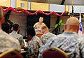 JTF-GTMO Pearl Harbor prayer breakfast 111207-N-RF645-042.jpg