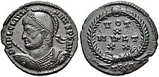 JULIANUS - RIC VIII 228 - 829167.jpg