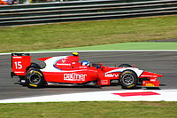 J Palmer Monza 2011.jpg