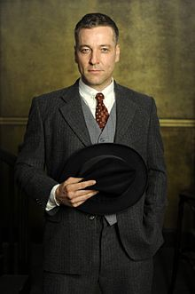New York Prime >> Jack Campbell (actor) - Wikipedia