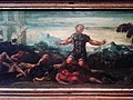 Jacopo Tintoretto Sansone (frammento).jpg