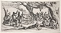 Jacques Callot - The Bohemians- The Stopping Place- The Feast of the Bohemians - 2004.42.d - Cleveland Museum of Art.jpg