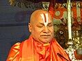Jagadguru Rambhadracharya.jpg