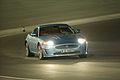 Jaguar 'R' Track Event (8039265923).jpg