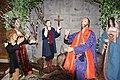 Jahreskrippe St Johannes Neumarkt Opf 072.jpg
