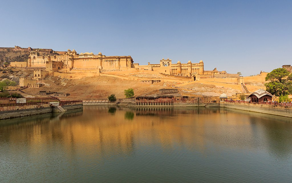 Rajasthan Tour Package - 13 days tour