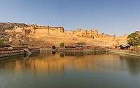 Jaipur 03-2016 04 Amber Fort.jpg