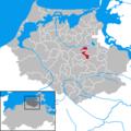 Jakobsdorf in NVP.PNG