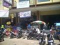 Jalan Lemahwungkuk Kota Cirebon (3).jpg