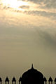Jama Masjid (6053365373).jpg