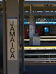 Jamaica Station platform (819576346).jpg