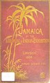 Jamaica at the Colonial and Indian Exhibition, London, 1886 (IA b24883293).pdf