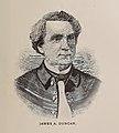James A. Duncan (page 285 crop).jpg