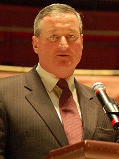 2015 Philadelphia mayoral election 2015 mayoral election in Philadelphia, Pennsylvania