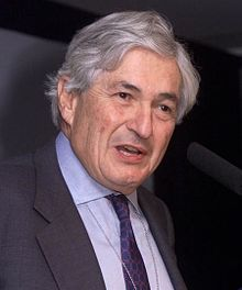 James Wolfensohn 1-1.jpg
