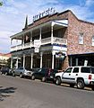 Jamestown, CA - Jamestown Hotel.jpg