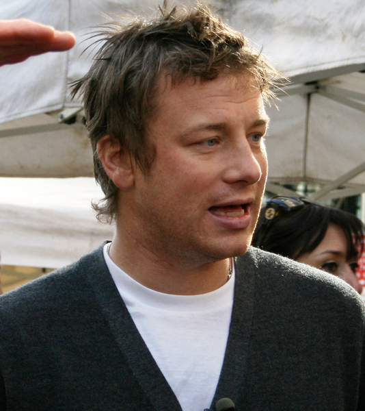 File:Jamie Oliver cropped.png