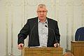 Jan Dworak 33 posiedzenie Senatu VIII kadencji 01.JPG