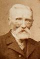 Jan Komorowski.png