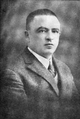 Jan Patrny 1929.png