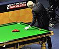 Jan Verhaas at Snooker German Masters (DerHexer) 2013-01-30 02.jpg