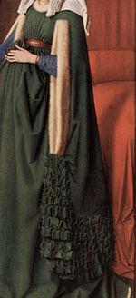 Manica (abbigliamento)