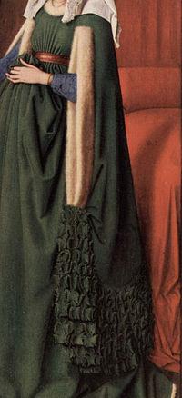 Jan van Eyck 001 sleeve.jpg