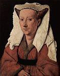 Jan van Eyck 086.jpg
