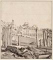 Jan van der Heijden (1637-1712), Afb 010097002179.jpg