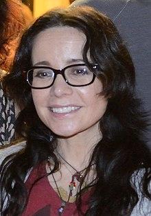 Janeane Garofalo - Wikipedia