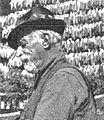 Janez Pečar.jpg