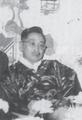 Jang Taek-sang 02.PNG