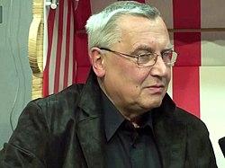 Janusz Kijowski.JPG