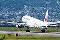 Japan Airlines, B777-300, JA751J (19092561854).jpg