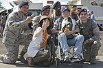 Japanese-American Friendship Festival 150919-F-WE773-008.jpg