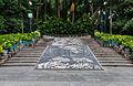 Jardín Luis De Camoes, Macao, 2013-08-08, DD 01.jpg