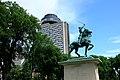 Jardin Jeanne d'Arc.JPG