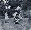 Jardin de Infantes Enriqueta Compte y Riqué 1900 2.jpg
