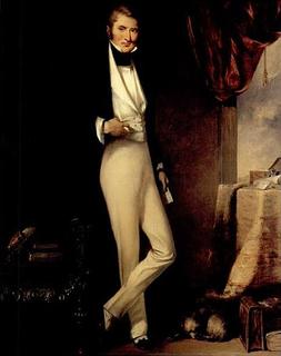 William Jardine (merchant)