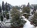 Jardines de Sabatini (Madrid) 08.jpg